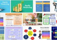 Equity Financing 1