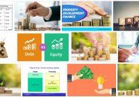 Equity Financing 3