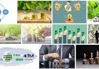 Equity Financing 4