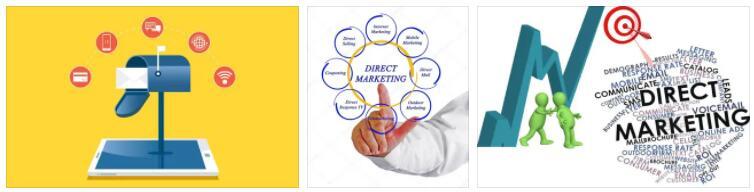Direct Marketing 3