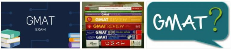 Meanings of GMAT