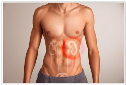 Meanings of Acute Kidney Failure